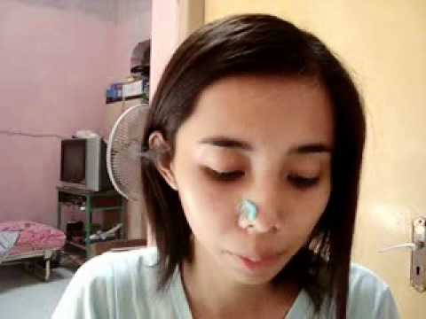 How To Remove Blackheads Easy And Cheap