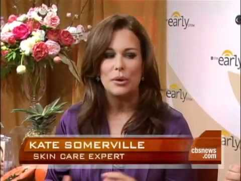 Celebrity Skin Care Secrets on Removing Acne Scars and Achieving A Smooth Glowing Skin