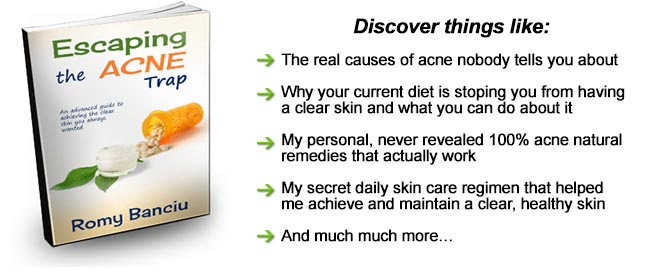 acne-free-book-contents