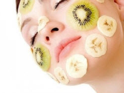 Follow These Simple Tips to Cure Your Acne Naturally