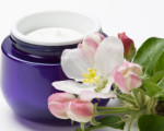 Cosmetic-face-skin-cream