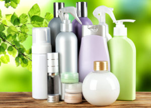 Tips for Choosing the Right Products for Your Skin